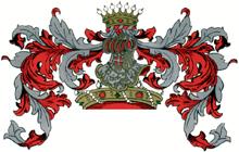 Corona-baroni