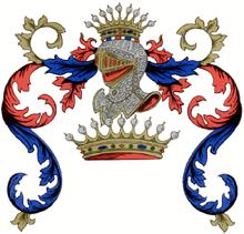 Corona-conti