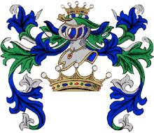 Corona-nobili