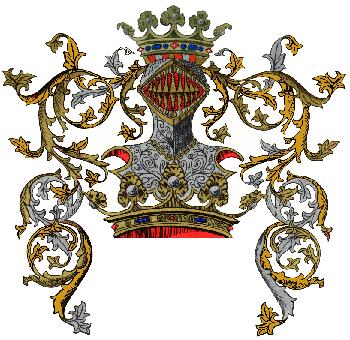 Corona-principi