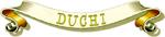 Duchi